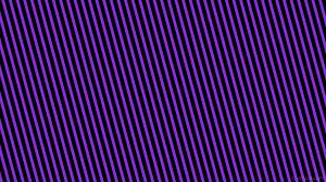 purple and black stripes backgrounds. Interesting And Wallpaper Black Streaks Lines Purple Stripes Blue Violet 8a2be2 000000  Diagonal 105 16px Inside Purple And Black Stripes Backgrounds A