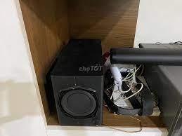 Loa soundbar Remax RTS 10 - 84918181