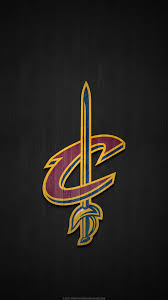 cleveland cavaliers 2017 cavs schedule hardwood nba basketball logo wallpaper free iphone 5 6