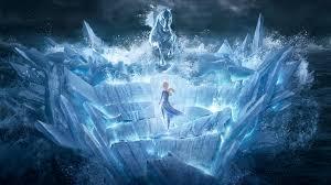 frozen 2 2019 10k hd s 4k
