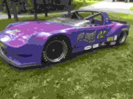 Race Car Frame Design Porsche 914 Race Car Chassis Full Tube Frame Rennlist