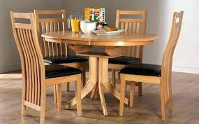 round dining table for 6 contemporary modern chair how to choose the right room chairs furniture round dining table for 6 contemporary 4 person set