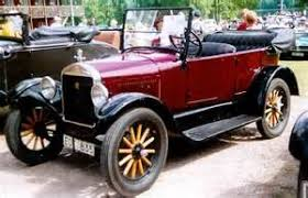 1926 model t wiring diagram images model t ford forum classifieds model t ford club of lake
