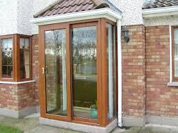 sliding front doors sliding front door feng shui sliding front doors s automatic sliding entry doors
