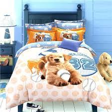 dog duvet cover dog bedding set dog duvet covers for beds lovely dog fox print bedding dog duvet