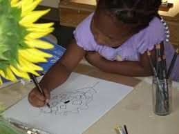 Image result for image of a child learning
