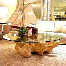 tree trunk dining table base tree dining table tree trunk dining table with glass top set tree trunk dining table base