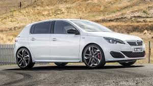 2018 peugeot 308 gti.  2018 2016 peugeot 308 gti review  australian first drive to 2018 peugeot gti