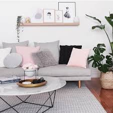 living room sofa ideas. 17 minimalist scandi rooms that will inspire you to simplify your life massage roomliving room ideasliving living sofa ideas