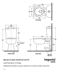 elegant toilet dimensions from wall wall hung toilet installation awesome standard toilet dimensions from wall home elegant toilet dimensions