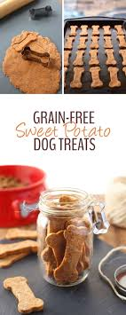 Country Kitchen Dog Treats 17 Best Ideas About Sweet Potato Dog Treats On Pinterest Dog