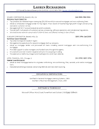 Resume Key Words PROBLEMSOLUTION ESSAY vongruenig communication mortgage account 96