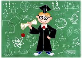 октября года состоится региональная контрольная работа по  25 октября 2017 года состоится региональная контрольная работа по физике базовый уровень в 10 классах