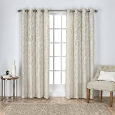 curtain call definition curtains ds main