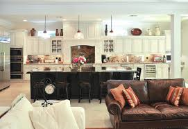 Kitchen Molding A Guide To Kitchen Cabinets Corpus Christi Texas Tukasa
