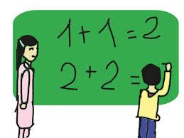 Kết quả hình ảnh cho toán