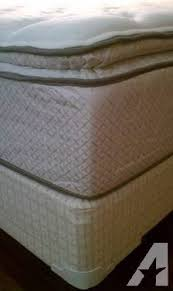 used queen mattress. Travelmaster Rv New And Used Furniture For Sale In The USA - Buy Sell  Classifieds AmericanListed Queen Mattress