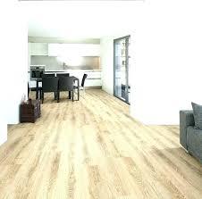 ivc vinyl flooring reviews vinyl floors vinyl flooring reviews vinyl plank flooring installation designs us vinyl