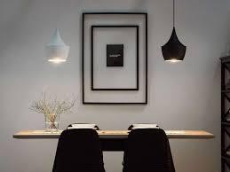 Led Lampe Badezimmer Bestevon Wohnzimmer Licht 0d Design Ideen Von