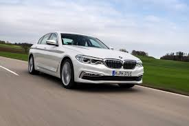 2018 bmw hybrid. wonderful hybrid the 530e has 3 different hybrid modes available in auto edrive the car  decides most efficient settings between battery power vs gasoline motor  2018 bmw