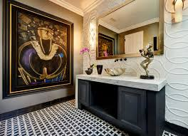 Simple Ways To Awaken Your Interiors With Luxe Details - Luxe home interiors