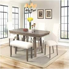 audacious dining room tables benches bench od bench table rustic concept for names of furniture pieces
