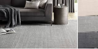 performance nahla rug collection all rugs from modern indoor outdoor