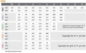 Holloway Apparel Size Chart Weld Hybrid Pullover Yba Shirts