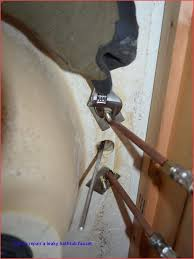 bathtub faucet leaking lovely kitchen sink faucets luxury h sink how how to repair a leaky