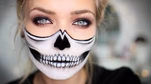 50 best calaveras makeup sugar skull ideas for women 1