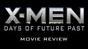 reviewpoint ep 1 x men days of future past fanboys anonymous watch x men days of future past movie torrent online