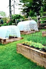 raised bed vegetable garden covers raised bed covers raised bed vegetable garden raised bed vegetable garden