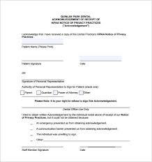 receipt printable word excel pdf format  dental receipt sample