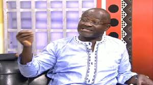 Image result for pictures of ken agyapong
