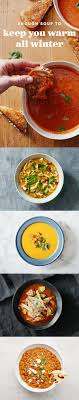 Best 25+ Plated meals ideas on Pinterest | Salad recipes healthy ...