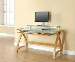 office desk cheap. light wood office furniture large size of desk cheap small white oak
