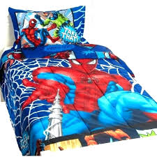 superheroes toddler bedding superhero bedding full size of home superhero squad 4 piece toddler bedding set
