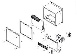 ff 1000 air switch replacement part schematic Hot Springs Spas Parts Diagram ff 1000 air switch schematic