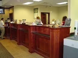 bank cashier doc tk bank cashier 23 04 2017