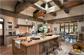 rustic farmhouse kitchen decor rustic country kitchen decor classic white kitchen design rustic kitchen designs gallery