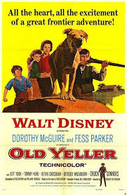 best disney s old yeller images old yeller  old yeller