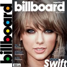 Va Billboard Hot 100 Singles Chart 16 09 2017 2017