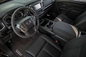 2018 nissan pathfinder midnight edition. modren pathfinder the midnight edition package is available on crew cab sv and sl trims with  either rear or fourwheel drive titan xd only offers the  for 2018 nissan pathfinder midnight edition r