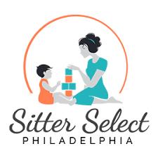 Babysitter Logo Babysitter Home Child Care Service Philadelphia