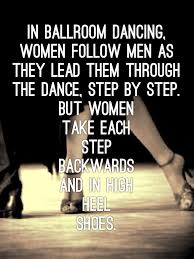 Inspirational Dance Quotes Stunning 48 Inspirational Dance Quotes About Dance Ever Gravetics