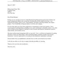Examples Of Cover Letters For Medical Administrative Assistant