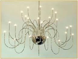 small plug in chandelier plug in chandelier plug in chandelier plug in chandelier small plug in