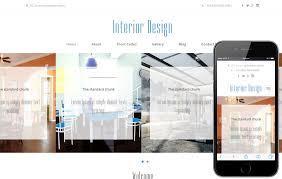 interior design interior architects multipurpose best furniture design websites