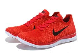nike 4 0 flyknit mens. cheap nike free 4.0 flyknit red black 4 0 mens