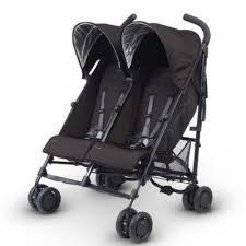 UPPAbaby Questions Answered (Your Complete Guide) – PeppyParents Ohio